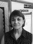 Susie Barcus