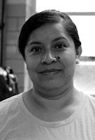 Maria V. Castillo