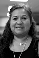 Maria Guadarrama