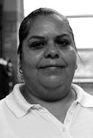 Lidia Montejano
