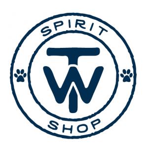 Tanglewood Spirit Shop