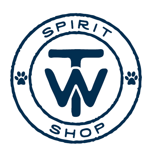 Tanglewood Spirit Shop