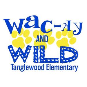 2018 WAC Fundraiser