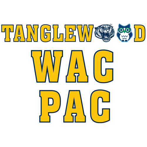 Tanglewood WAC PAC 2019