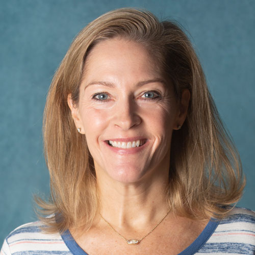 Christine Feldman