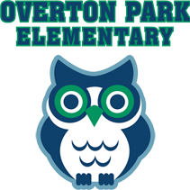 Overton Park Elementary