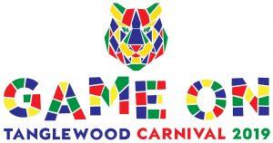 Tanglewood Carnival 2019