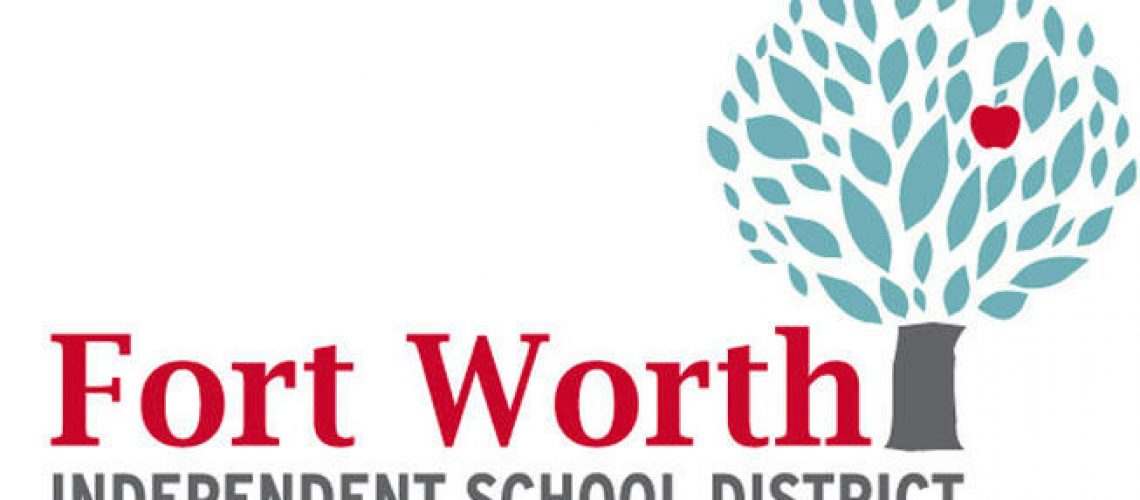 Fort Worth ISD